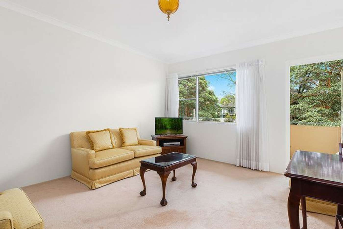 Main view of Homely apartment listing, 4/56 Mount Street, Coogee NSW 2034