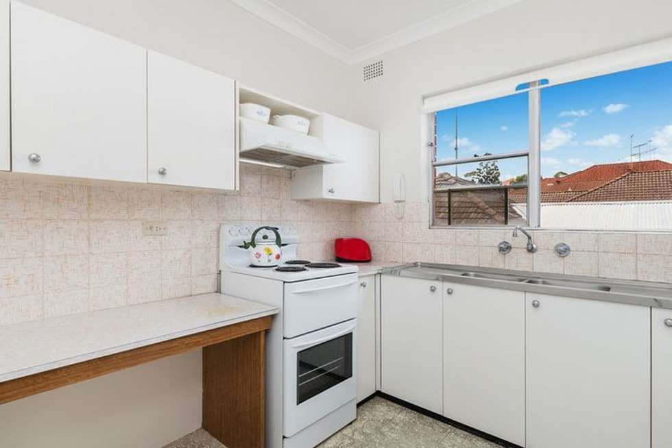 Fourth view of Homely apartment listing, 4/56 Mount Street, Coogee NSW 2034