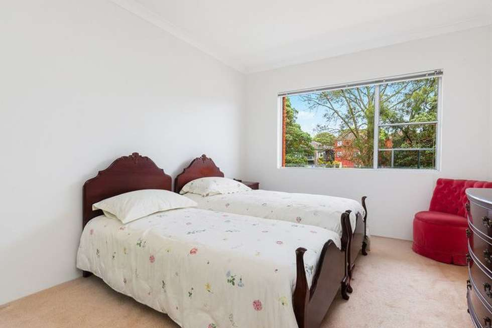Fifth view of Homely apartment listing, 4/56 Mount Street, Coogee NSW 2034