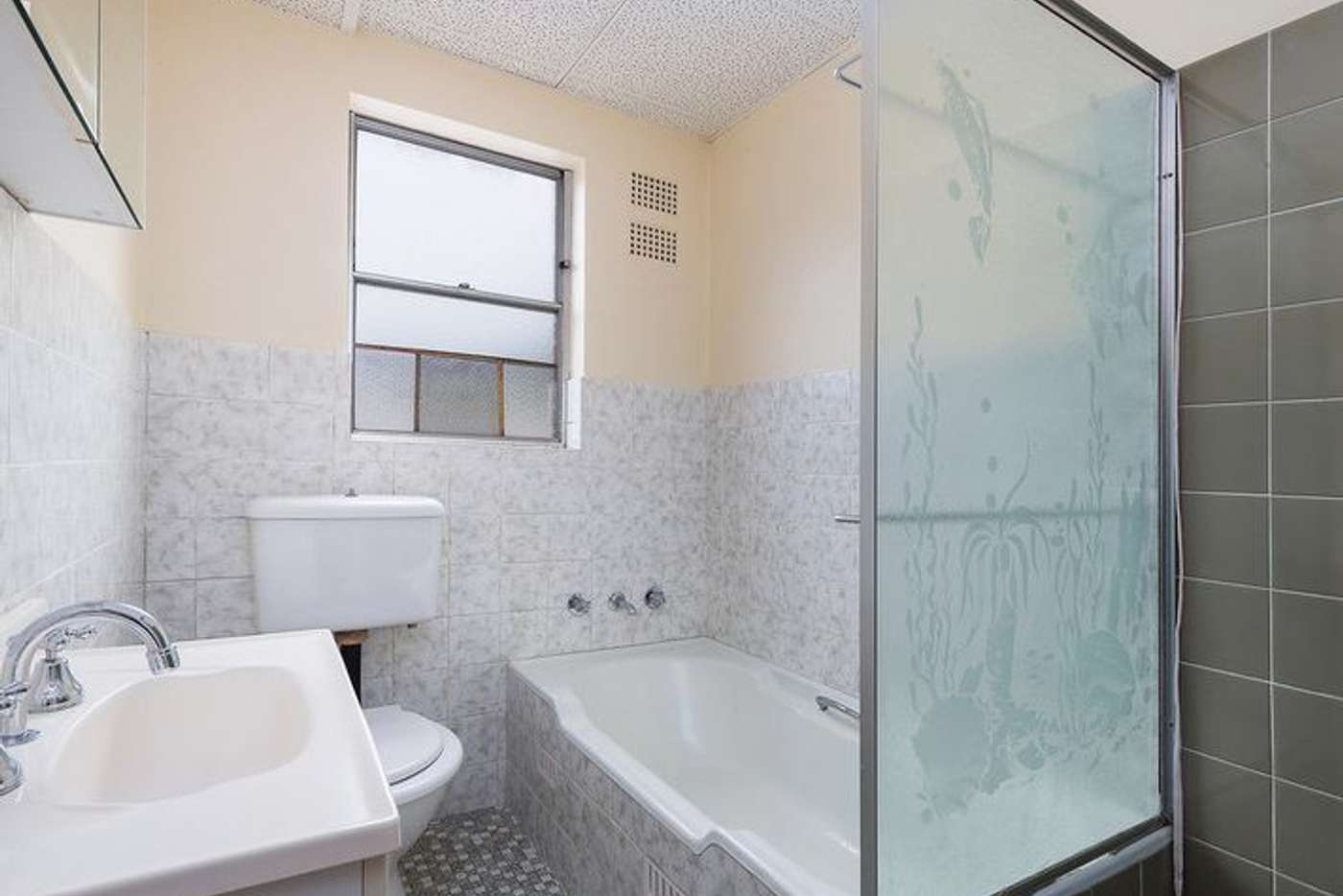 Sixth view of Homely apartment listing, 4/56 Mount Street, Coogee NSW 2034