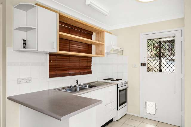 5A Solander Road, Kings Langley NSW 2147