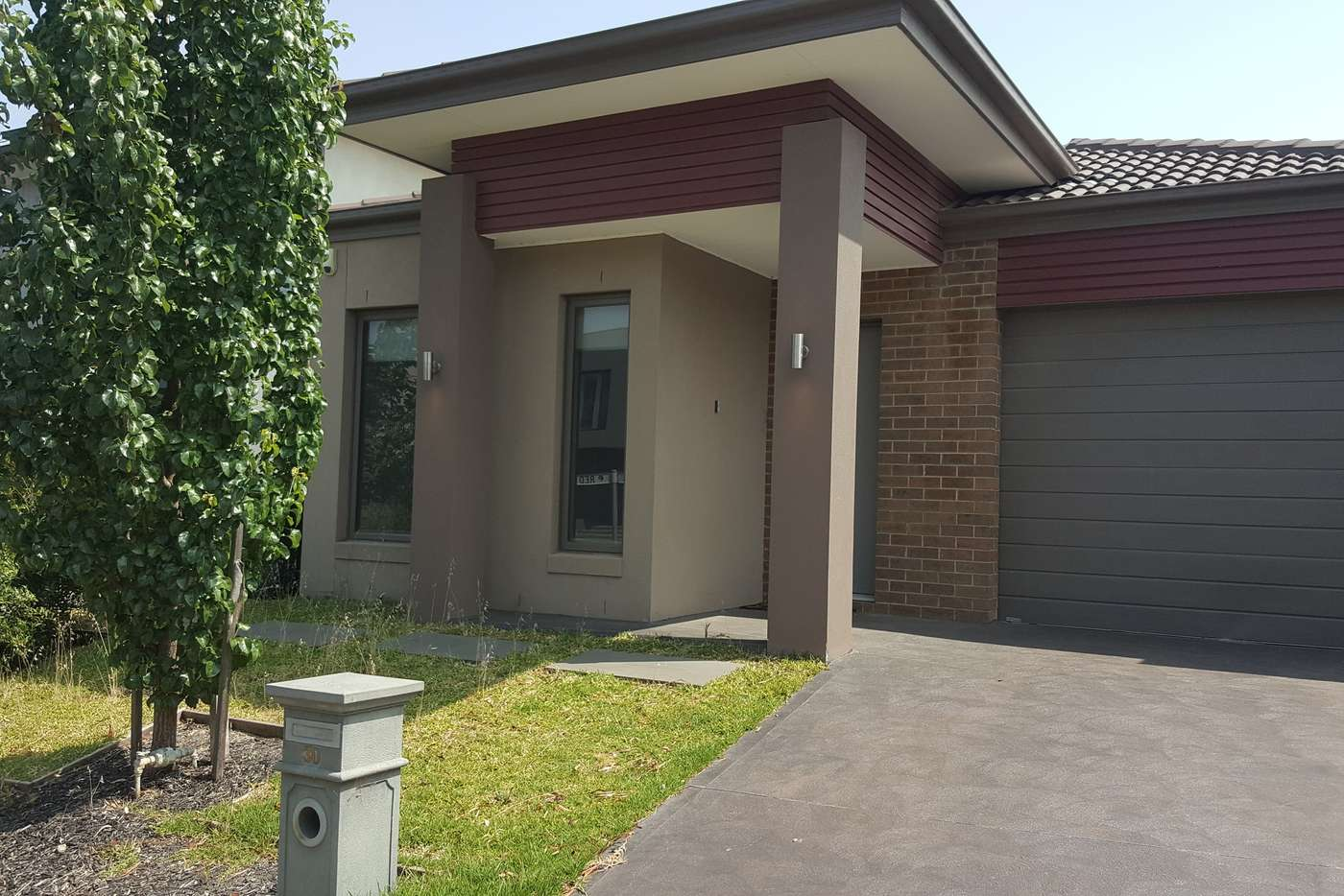 Main view of Homely house listing, 30 Red Box Street, Coburg VIC 3058