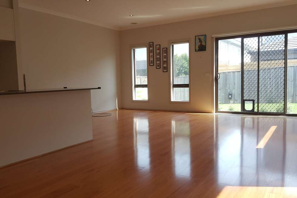 Second view of Homely house listing, 30 Red Box Street, Coburg VIC 3058