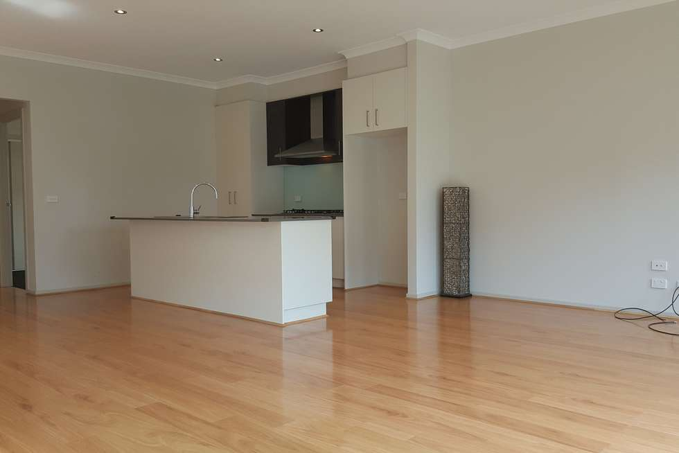 Third view of Homely house listing, 30 Red Box Street, Coburg VIC 3058