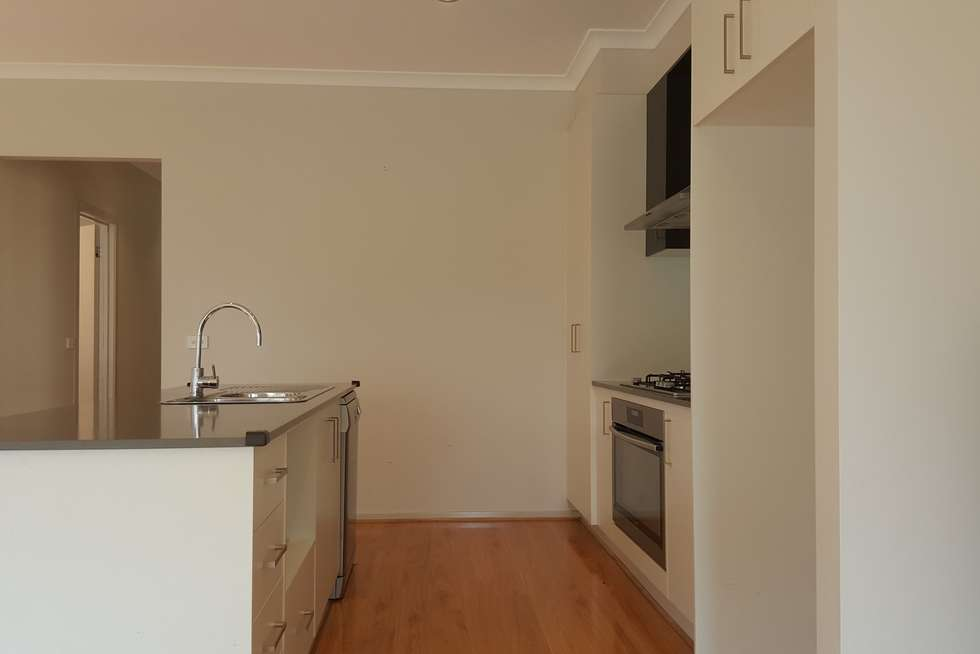 Fourth view of Homely house listing, 30 Red Box Street, Coburg VIC 3058