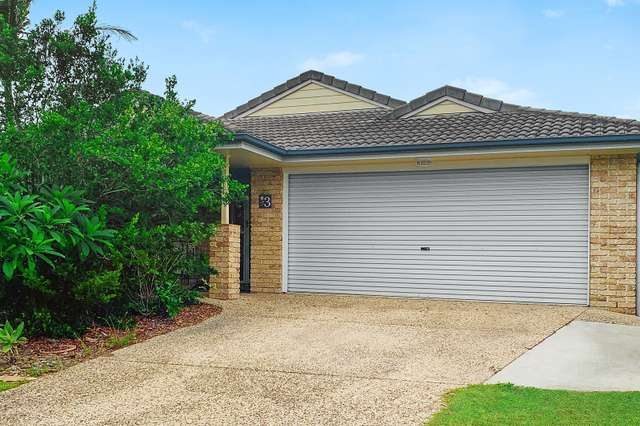 3 Huon Place, Currimundi QLD 4551