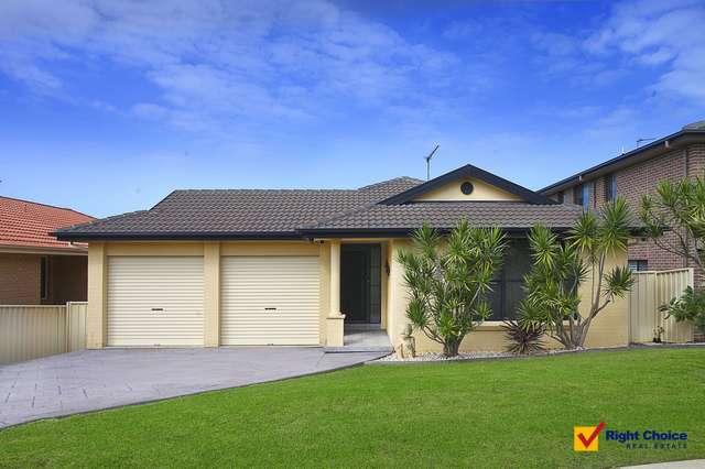 11 Hartog Court, Shell Cove NSW 2529