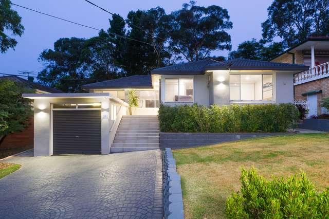 30 Oak Road, Kirrawee NSW 2232