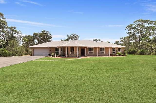 7 Everett Place, Annangrove NSW 2156