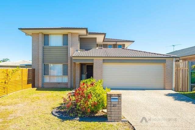 23 Equinox Street, Berrinba QLD 4117