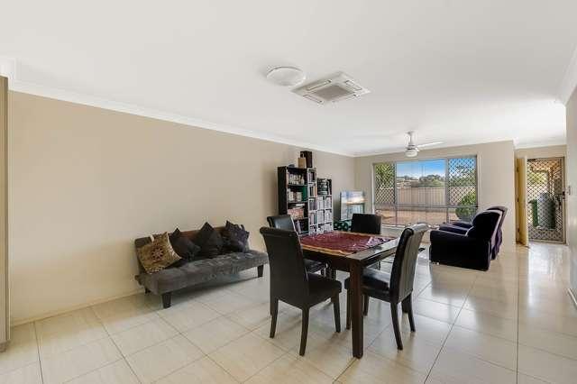 5/34 Gordon Avenue, Newtown QLD 4350