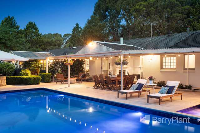 73 Newmans Road, Templestowe VIC 3106