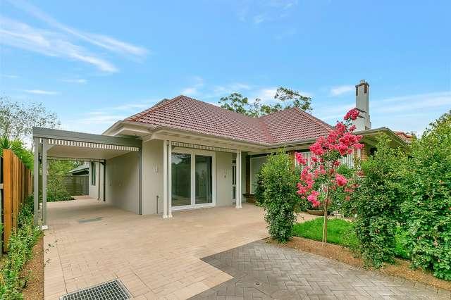 4/6-8 Malton Road, Beecroft NSW 2119