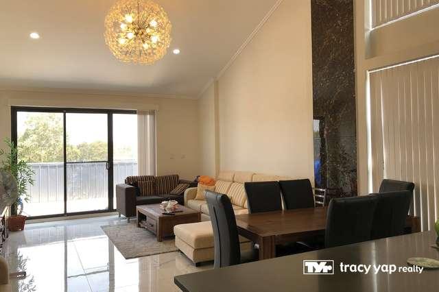 32/49-51 Veron Street, Wentworthville NSW 2145