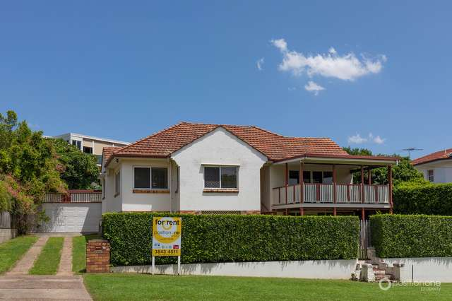 71 Orion Street, Coorparoo QLD 4151