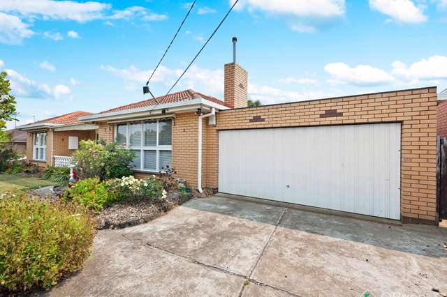 2 Latimer Street, Noble Park VIC 3174