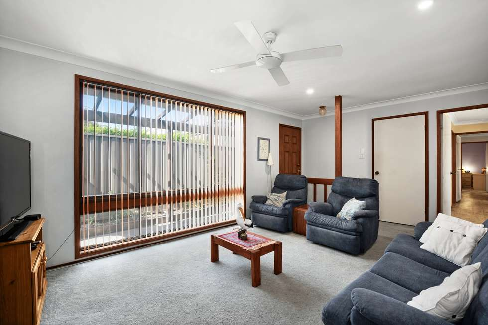 Fourth view of Homely house listing, 186 Fullerton Street, Stockton NSW 2295