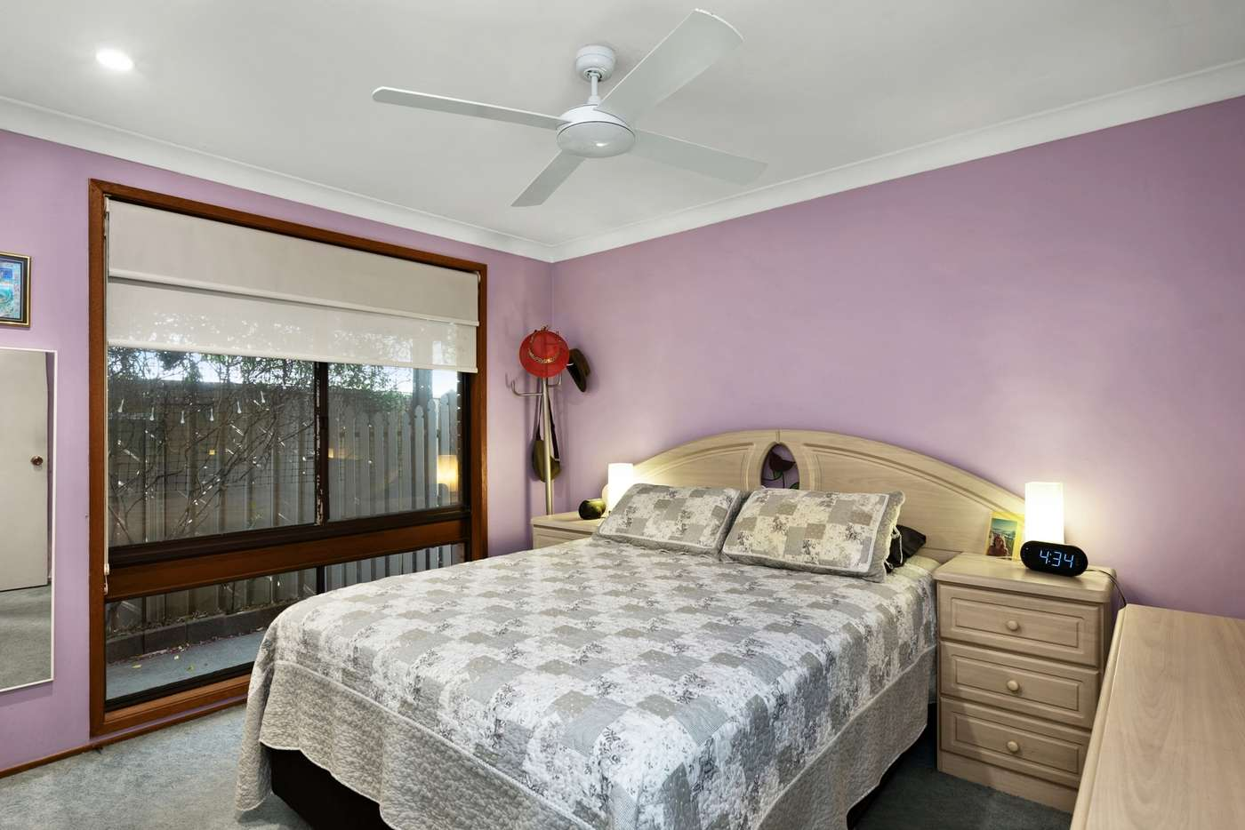 Sixth view of Homely house listing, 186 Fullerton Street, Stockton NSW 2295