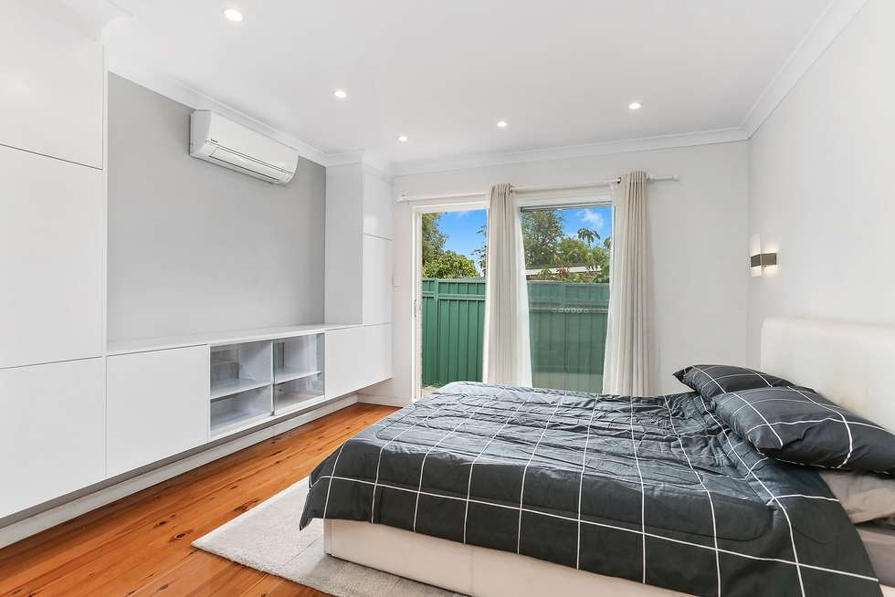 Fifth view of Homely semiDetached listing, 65 Milton Street, Ashfield NSW 2131