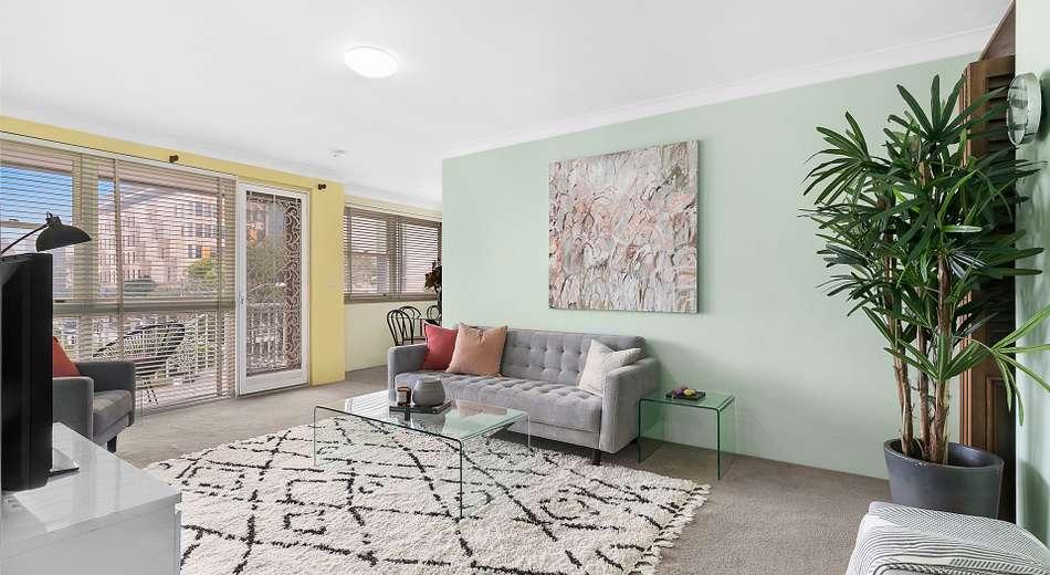 7/39-41 Botany Street, Randwick NSW 2031