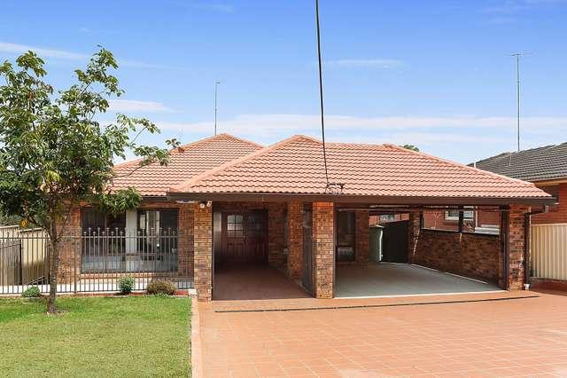 41 Belmore Road, Peakhurst NSW 2210