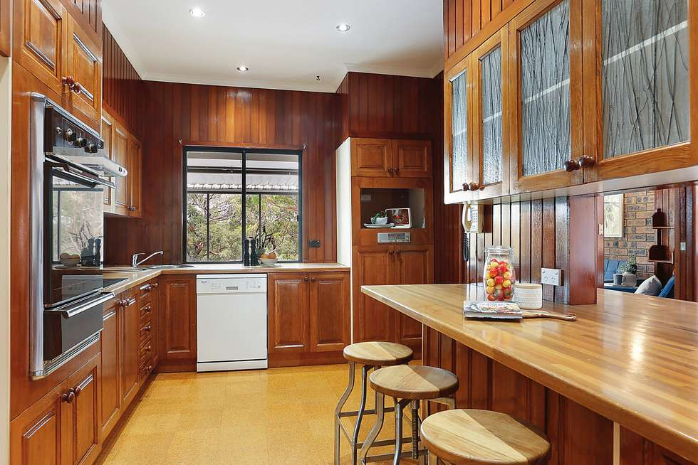 Third view of Homely house listing, 41 Belmore Road, Peakhurst NSW 2210