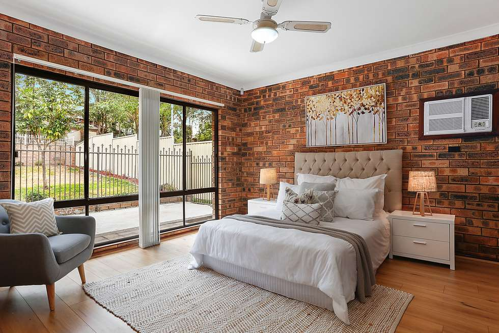 Fourth view of Homely house listing, 41 Belmore Road, Peakhurst NSW 2210