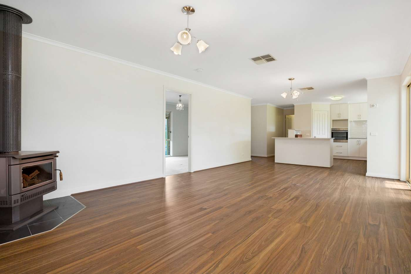 Seventh view of Homely house listing, 142 Nethercraig Road, Lockwood South VIC 3551