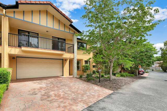 5/9 Pamela Place, Kenmore Hills QLD 4069