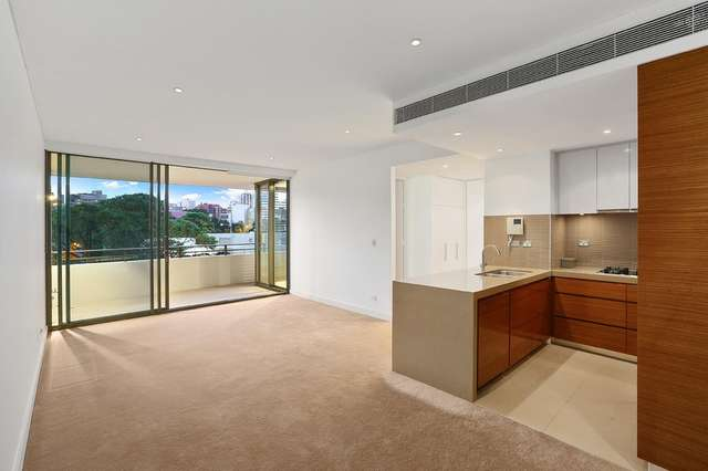 248/50 MacLachlan Avenue, Rushcutters Bay NSW 2011