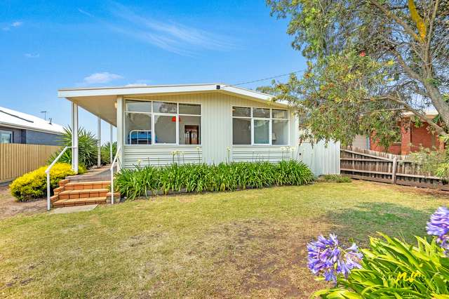 41 Grassy Point Road, Indented Head VIC 3223