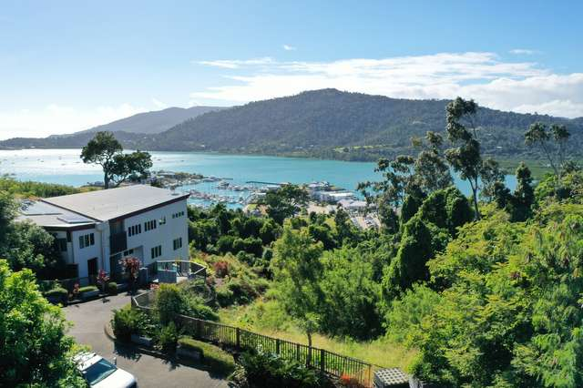 19/15 Raintree Place, Airlie Beach QLD 4802