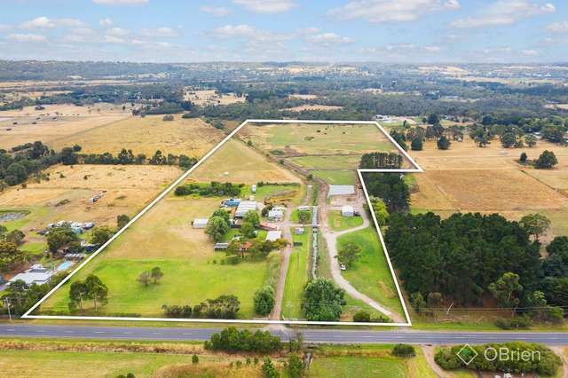 206 Eramosa Road West, Moorooduc VIC 3933