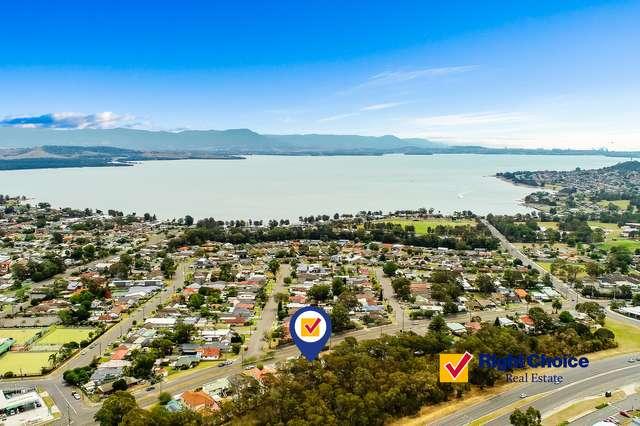 110 Lake Entrance Road, Oak Flats NSW 2529