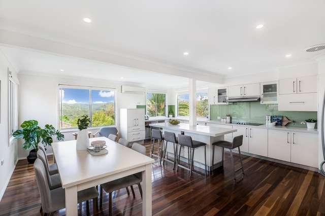 30 Bligh Street, Kirrawee NSW 2232