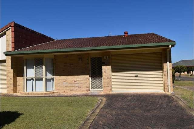 61/4 Caloundra Road, Caloundra QLD 4551