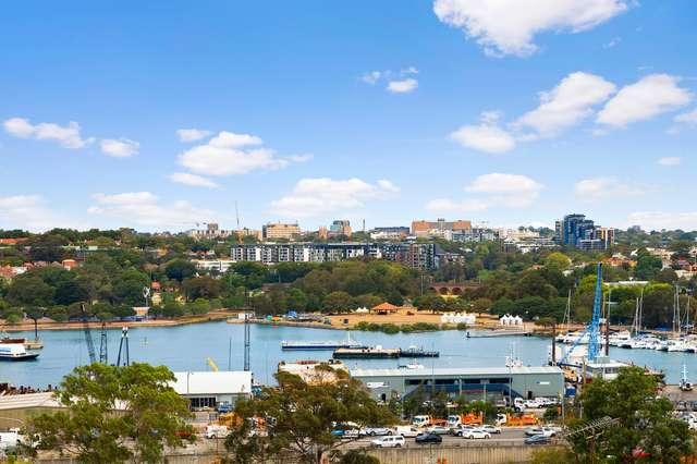 57/3 Hornsey Street, Rozelle NSW 2039