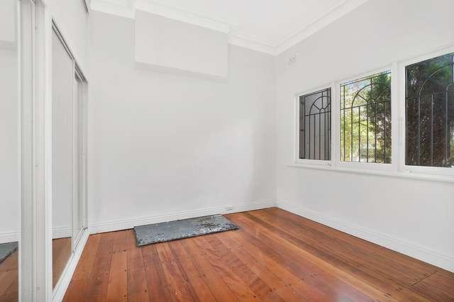 1/204 Bronte Road, Bronte NSW 2024