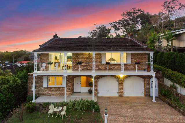 26 Lushington Street, East Gosford NSW 2250