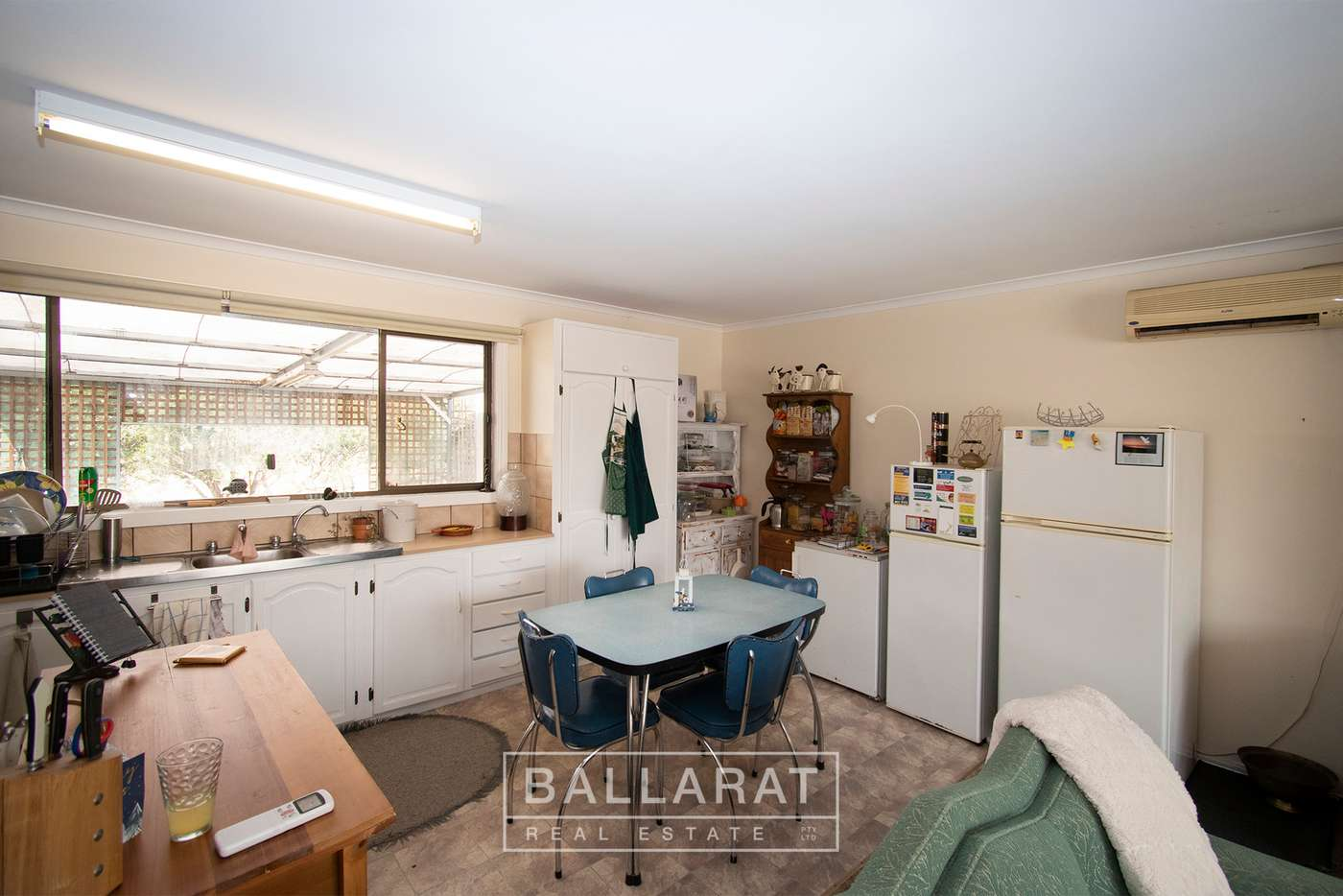 Fifth view of Homely house listing, 17 Thomas Street, Dunolly VIC 3472