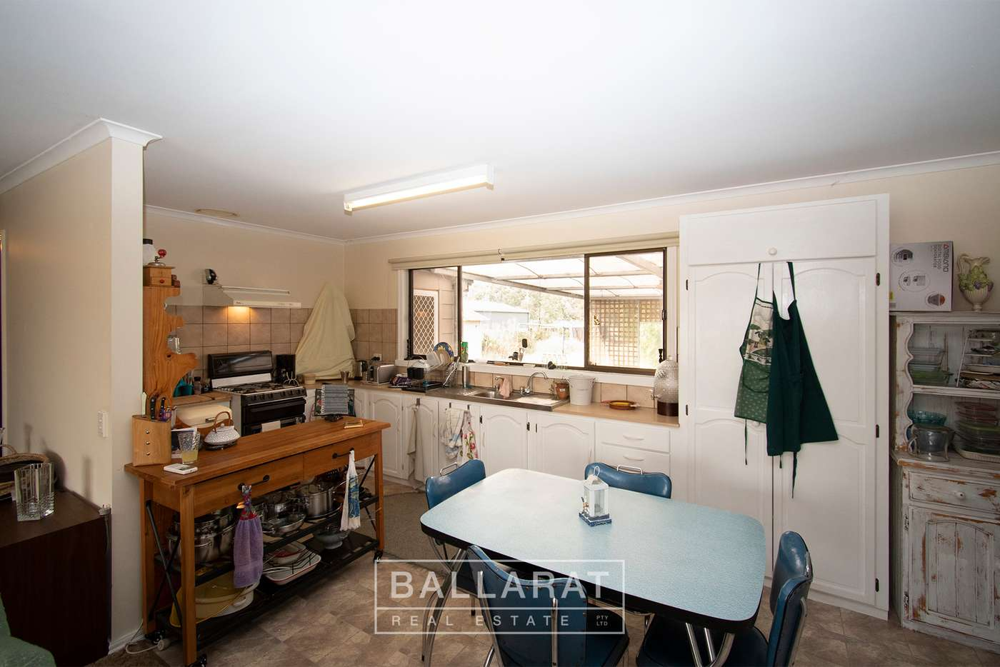 Sixth view of Homely house listing, 17 Thomas Street, Dunolly VIC 3472