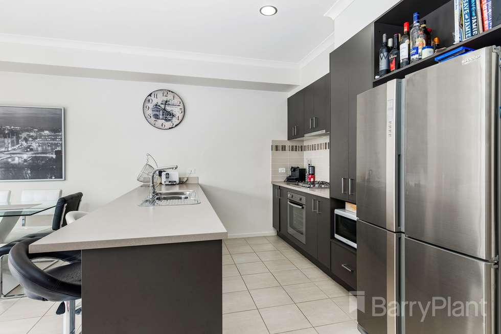 Fourth view of Homely house listing, 74 Rippleside Terrace, Tarneit VIC 3029