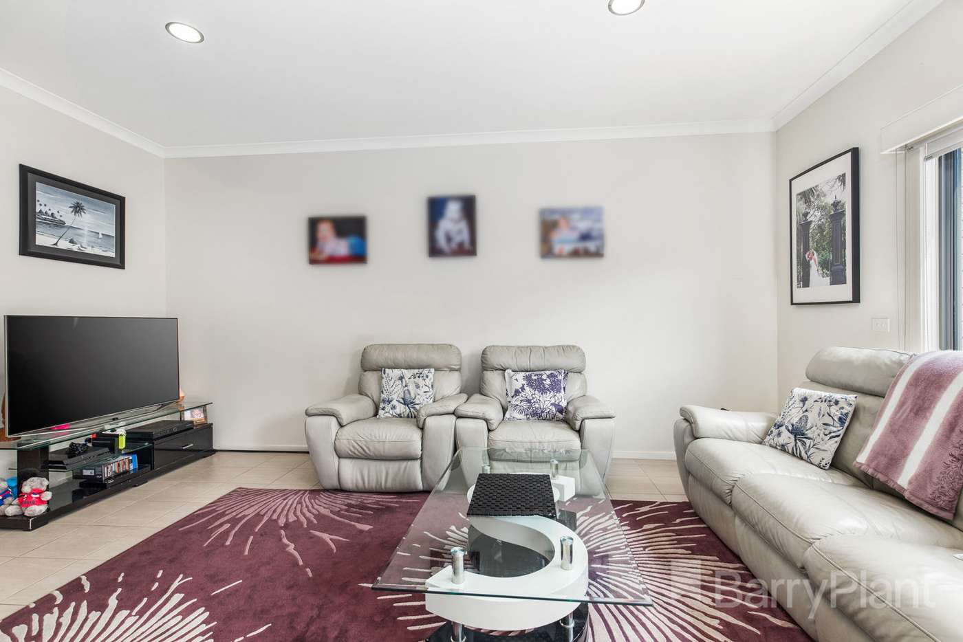 Fifth view of Homely house listing, 74 Rippleside Terrace, Tarneit VIC 3029