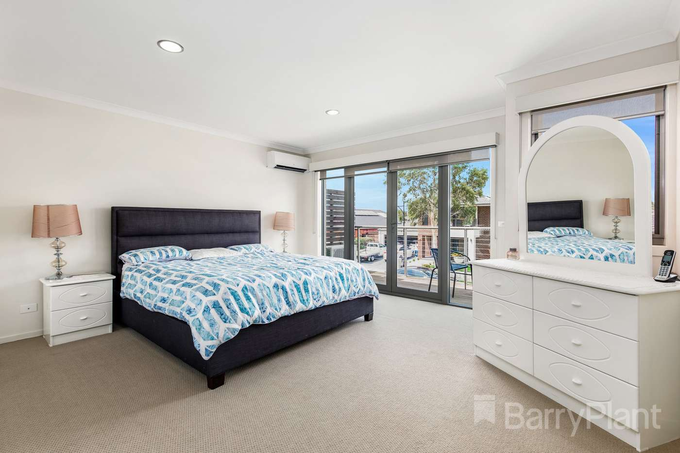 Sixth view of Homely house listing, 74 Rippleside Terrace, Tarneit VIC 3029