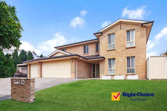 31 Whittaker Street, Flinders NSW 2529