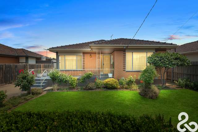 37 Kefford Avenue, Lalor VIC 3075