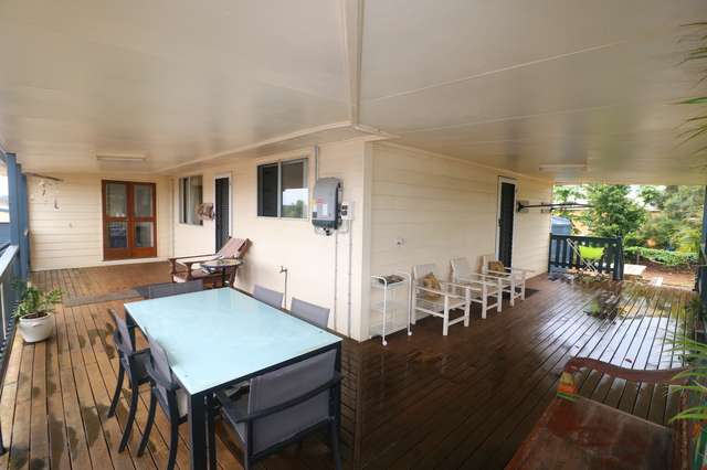 30 Mill Road, Cordalba QLD 4660