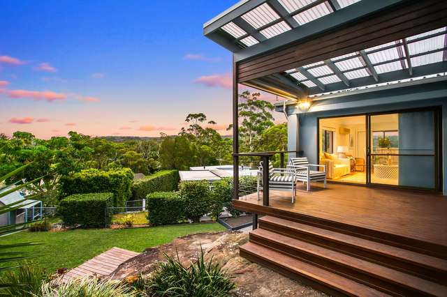 15 Windermere Place, Wheeler Heights NSW 2097
