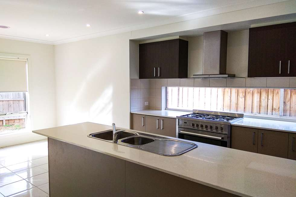 Third view of Homely house listing, 24 Ashwell Avenue, Williams Landing VIC 3027