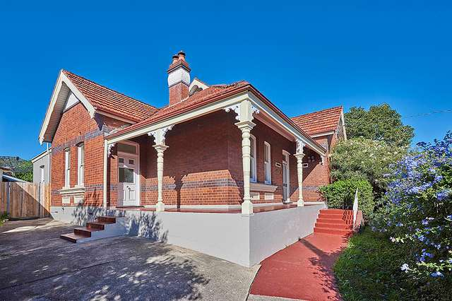 185 Old Canterbury Road, Dulwich Hill NSW 2203